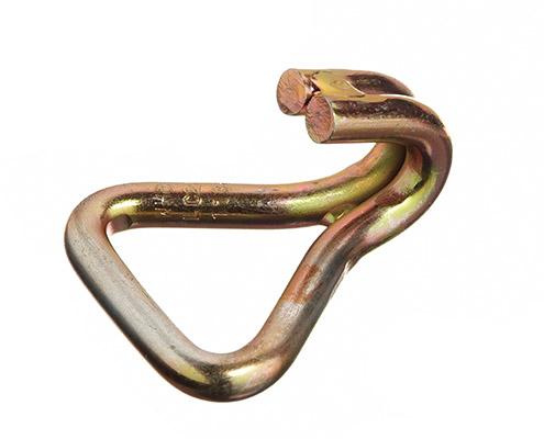 Lashing Claw Hook