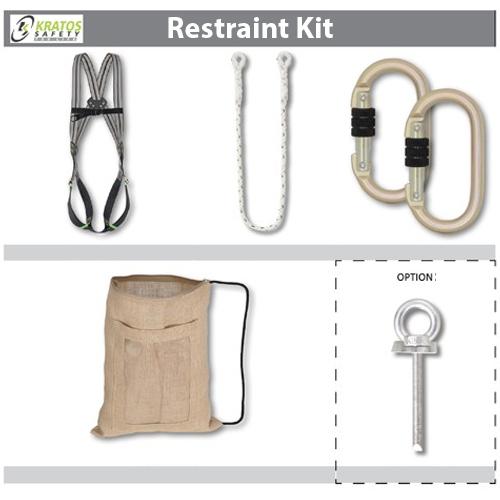 Restraint Kit