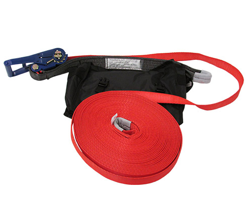 20 Metre Safety Line