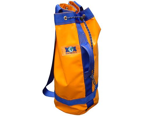 Rope Bag