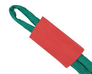 Round Sling Protection